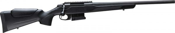 TIKKA T3x CTR (Compact Tactical Rifle) LL 51cm