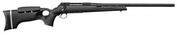 Titan 6 Target Light Soft Touch .308Win