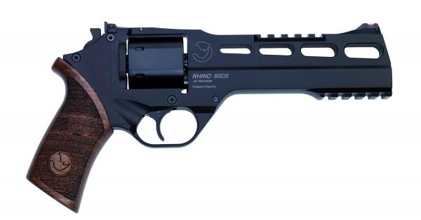 Rhino 60 DS