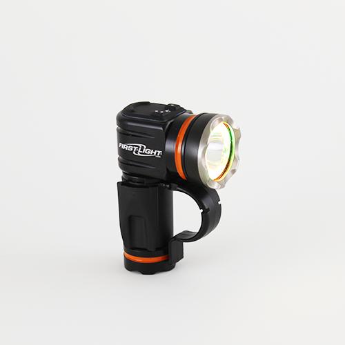 T-MAX Pro (700 Lumen)