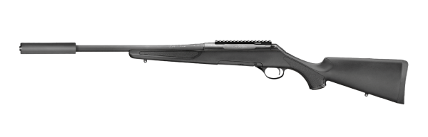 HAENEL Jaeger 10 Compact SD