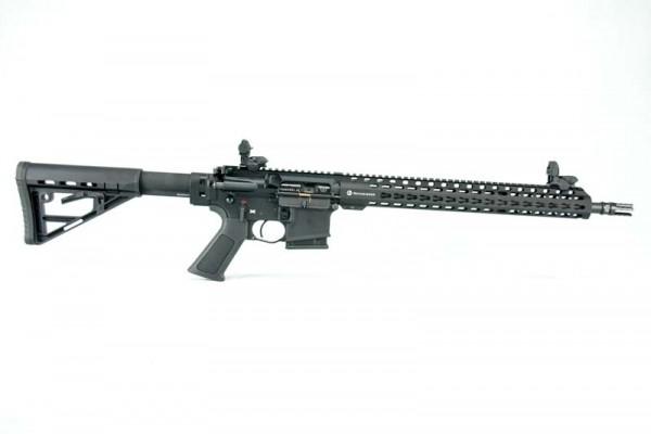 Schmeisser AR15-M5FL