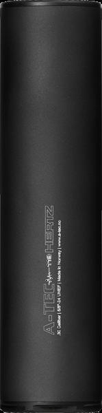 A-TEC 119Hertz