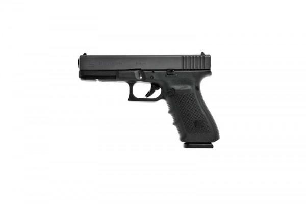 Glock 21C Gen4