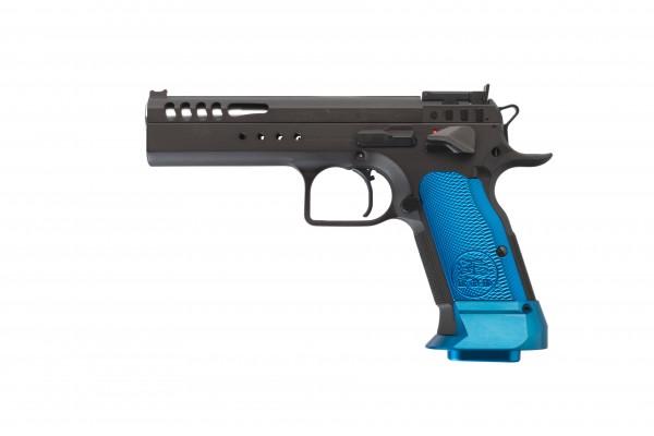 Tanfoglio Pistole T97L Limited HC Custom Xtreme