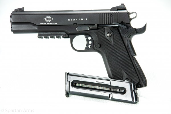 GSG1911-AD-OPS